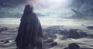 Halo - Tr�iler (Halo 5)