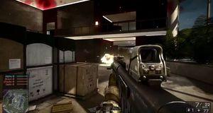 Battlefield 4 - Modos de juego