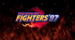 The King of Fighters '97 - Versiones iPhone y Android