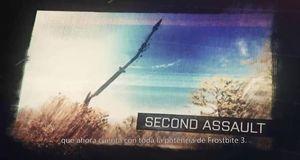 Battlefield 4 - Ventajas Premium