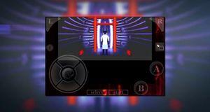 Shin Megami Tensei - iPhone