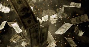 Battlefield Hardline - Teaser (acci�n real)