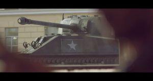 World of Tanks Blitz - Lanzamiento
