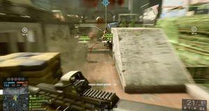 Battlefield 4 - Dragon's Teeth (2)