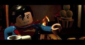 LEGO Batman 3: M�s All� de Gotham - Tr�iler