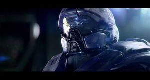Halo 5: Guardians - Beta