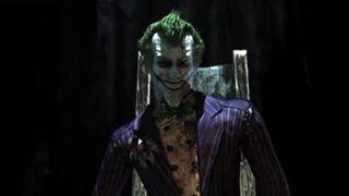 Batman: Arkham Asylum - Lanzamiento