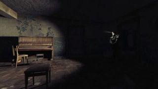 S.T.A.L.K.E.R.: Call of Pripyat - Escenarios