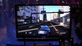 Jugando a Gran Turismo 5 - (1) Vandal TV TGS