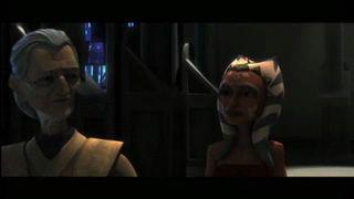 Star Wars: The Clone Wars H�roes de la Rep�blica - Desarrollo