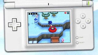 Mario y Sonic en los Juegos Ol�mpicos de Invierno - Jugabilidad