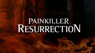 Painkiller: Resurrection - Grotesco