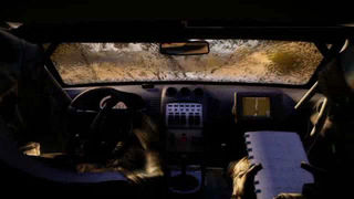 Colin McRae DiRT 2 - Tr�iler PC