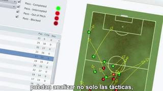 Football Manager 2010 - Novedades