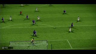 Pro Evolution Soccer 2010 - Tr�iler americano