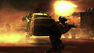 Call of Duty: Modern Warfare 2 - Lanzamiento