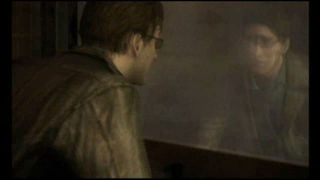 Silent Hill: Shattered Memories - Misterio