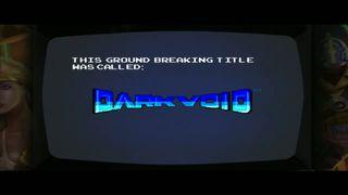 Dark Void Zero - Debut