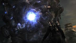 Dark Void - Tr�iler europeo