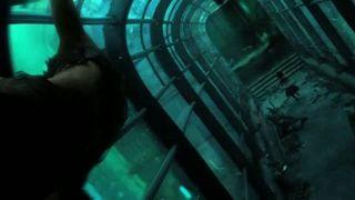 BioShock 2 - Lanzamiento