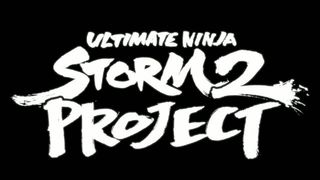 Naruto Shippuden: Ultimate Ninja Storm 2 - Tr�iler