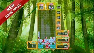 Tetris Party Deluxe - Tr�iler