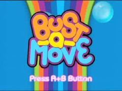 Bust-A-Move Revolution (2)