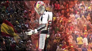 MotoGP 09/10 - Participar no es suficiente