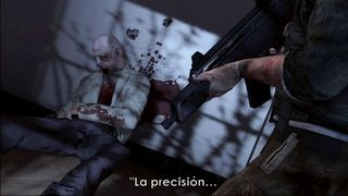 Splinter Cell: Conviction - Lanzamiento