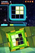Spaceball: Revolution - DSiWare