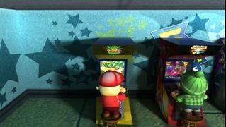 5 Arcade Gems - Tr�iler