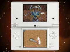 Dragon Ball Origins 2 - Kril�n