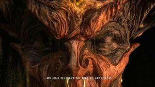 Prince of Persia: Las Arenas Olvidadas - Lanzamiento