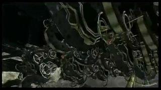 Xenoblade - Introducci�n