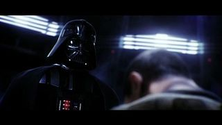 Star Wars: The Force Unleashed II - Tr�iler E3