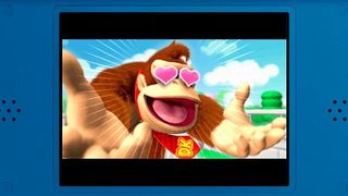 Mario vs. Donkey Kong: Mini-Land Mayhem - Tr�iler E3