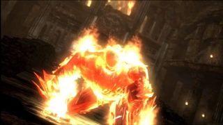 Demon's Souls - Lanzamiento
