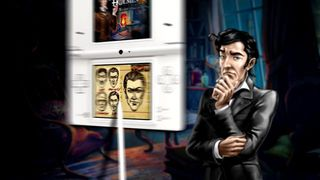 Sherlock Holmes y el Secreto de la Reina - Tr�iler