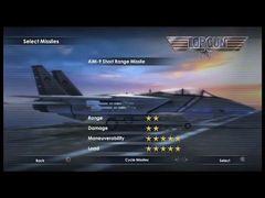 Top Gun - Vigila tus 6