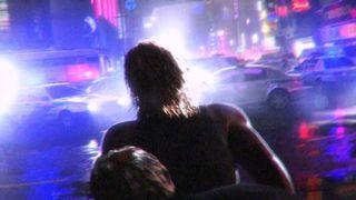 Kane & Lynch 2: Dog Days - Los criminales m�s famosos