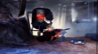 Red Faction: Battlegrounds - Debut