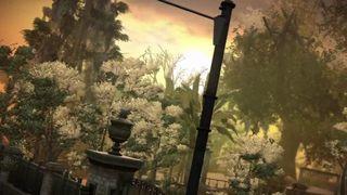 inFamous 2 - Gamescom