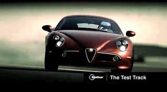 Gran Turismo 5 - Gamescom
