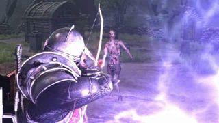 Arcania: Gothic 4 - Gamescom