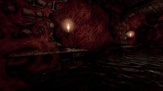 Amnesia: The Dark Descent - Tr�iler (2)