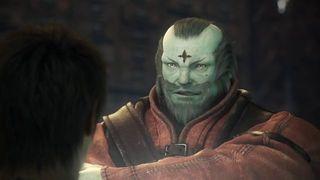 Final Fantasy XIV - Tr�iler