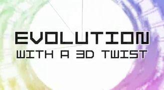 Space Invaders Infinity Gene - Tr�iler