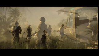 Battlefield: Bad Company 2 - Vietnam (2)