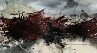 Warriors: Legend of Troy - Jugabilidad (2)
