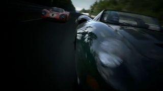 Gran Turismo 5 - Tr�iler